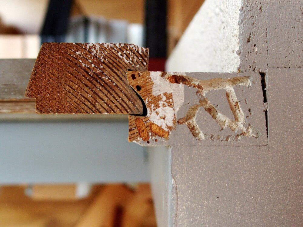Wernli archive - Kunststoff fensterrahmen reparieren ...