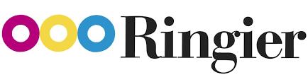Ringier Verlag ist Partner von Storytelling für KMU