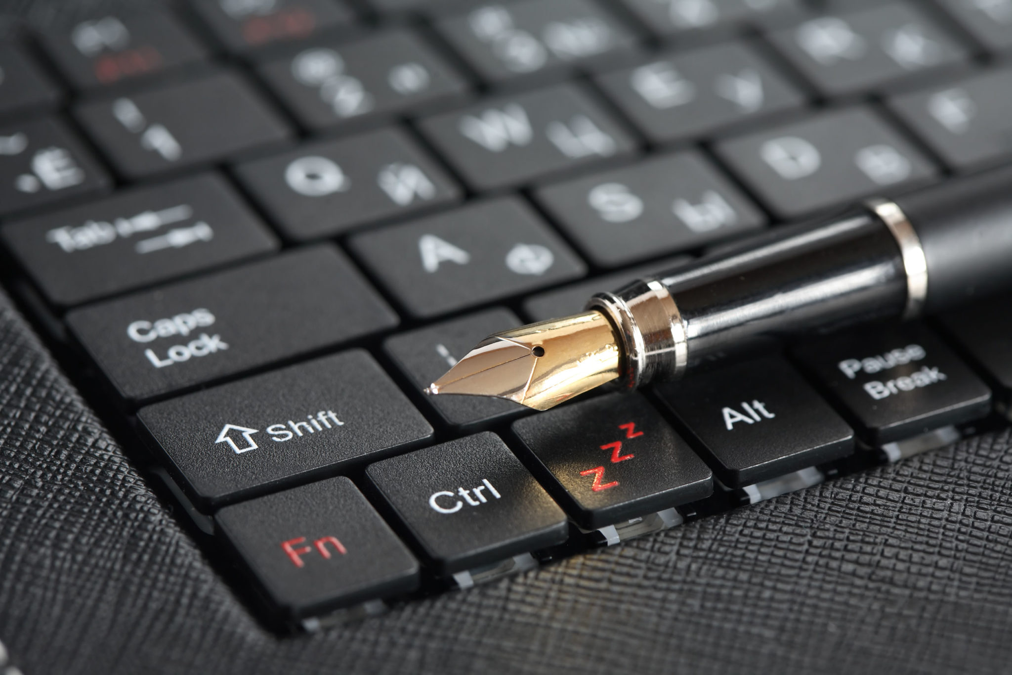 Businessmind GmbH, Agentur für Storytelling für KMU